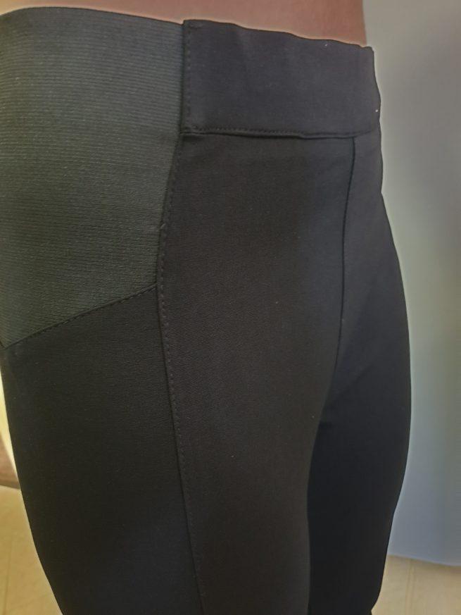 Extra Long Waist Stretch Pants Super Comfortable