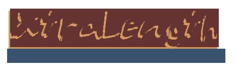 xtralength-logo